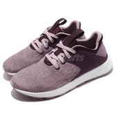 Reebok 慢跑鞋 Ever Road DMX 紫 白 空氣流動技術 舒適緩震 運動鞋 女鞋【ACS】 CN6404
