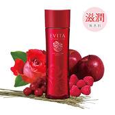 艾薇塔 紅玫瑰潤澤化粧水(滋潤) 無香料 180ml