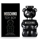 MOSCHINO TOY BOY淡香精 100ml 【娜娜香水美妝】