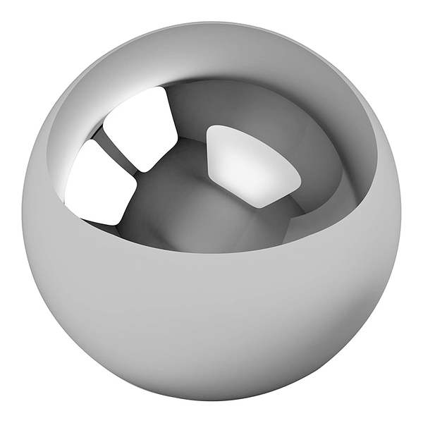 [9美國直購] Five Large 手轉珠 保健球 1-1/2吋 Inch Monkey Fist Steel Ball Bearing Tactical Cores Balls (Pack of 5)