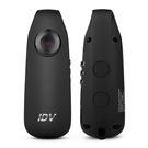 [3699shop] IDV 可支援128G 1080p超高畫質 微型攝影機 mini DV 清晰
