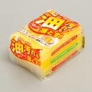 日本製【Kikulon】抗菌去油污海綿 /2457