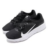 Nike 慢跑鞋 Wmns Explore Strada WNTR 黑 白 女鞋 運動鞋 【ACS】 CQ7624-001