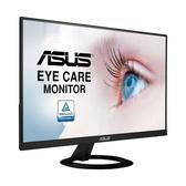 ASUS VZ279HE 27吋IPS抗藍光窄邊框螢幕