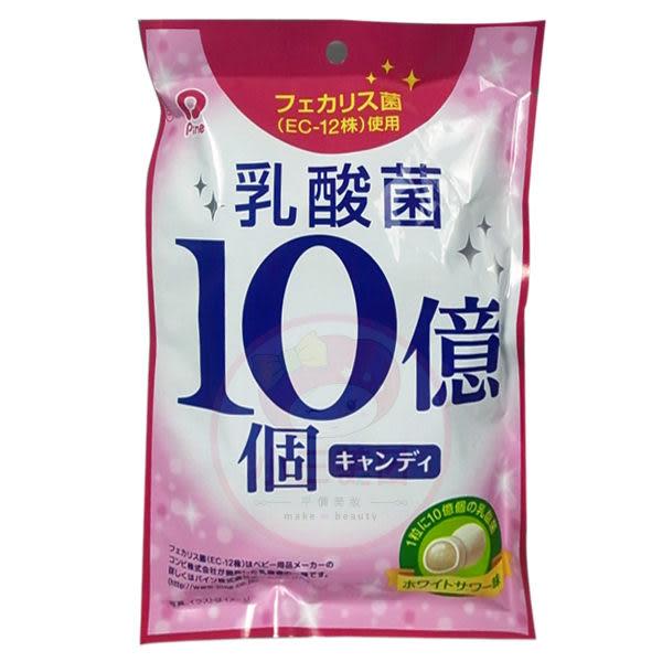 Pine 派恩 乳酸菌10億個糖袋(70g)【小三美日】