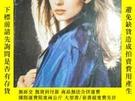 二手書博民逛書店罕見環球銀幕畫刊(第一輯)創刊號Y346954 出版1985