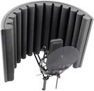 【音響世界】英國sE Electronics RF-X可攜式人聲麥克風專業吸音屏(含稅保固)