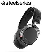 SteelSeries賽睿 Arctis Pro Wireless 無線電競耳機麥克風