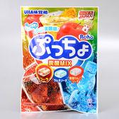 【味覺糖】普超軟糖(綜合汽水味) 90g(賞味期限:2019.09.20)