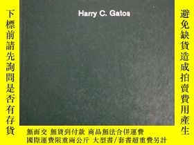 二手書博民逛書店SOLID罕見SURFACES固體表面Y153827 Harry C.Gatos NOETH-HOLLAND