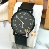 兒童手錶 時尚簡約兒童手錶數字式男孩女童中小學生潮流石英電子錶文藝防水 5色 雙12提前購
