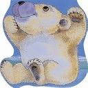 二手書博民逛書店 《Great Pal Polar Bear》 R2Y ISBN:0859539873│Childs Play International Limited
