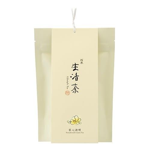 【阿原肥皂】生活茶-目心決明