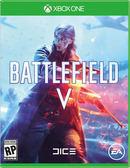 預購2018/11/20 Xbox One 戰地風雲 5 Battlefield V 中文版