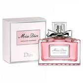 Dior Miss Dior Absolutely Blooming 花漾迪奧精萃香氛 100ml【5295 我愛購物】