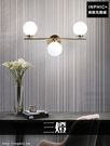 INPHIC-簡約後現代北歐復古LED燈具壁燈客廳美式床頭燈-三燈_BDYr