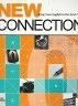 二手書R2YB j 2012年8月初版二刷《NEW CONNECTION int