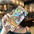 [note3 軟殼] 三星 Samsung Galaxy Note 3 N900 手機殼 外殼 085