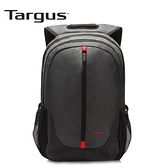 Targus TSB818-70 City Essential 15.6 吋 城市本色 後背包