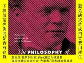 二手書博民逛書店The罕見Philosophy Of Loyalty-忠誠的哲學Y436638 Josiah Royce Va
