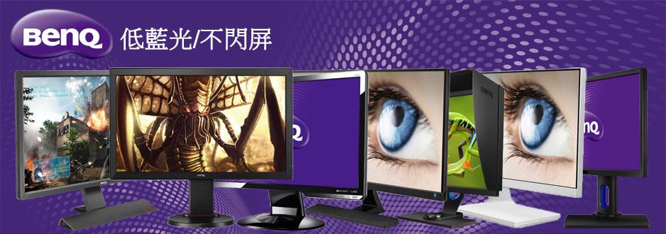 megabid_sdt-imagebillboard-8349xf4x0938x0330-m.jpg
