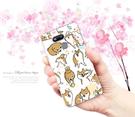 [D12s 軟殼] HTC Desire 12S 手機殼 保護套 外殼 日本柴犬