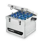 110/5/31前贈io手持風扇*1~ DOMETIC WCI-22 【全新改版】可攜式 COOL-ICE 冰桶 食品級材質製造