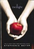 (二手書)Twilight Saga, Book 1: Twilight