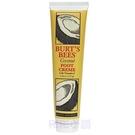 Burt's bees 蜜蜂爺爺 椰子腳部修護霜4oz(123g) 【彤彤小舖】
