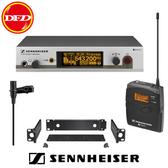 德國 森海塞爾 SENNHEISER EW 312 G3 無線麥克風 專業演講系統 公司貨 兩年保固