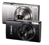 Canon IXUS 285 HS 25mm廣角★12倍光學變焦《公司貨》