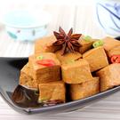 【日燦】五香豆干--1公斤以上/包