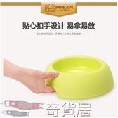貓碗狗碗 糖圈寵物碗 食盆 狗糧盆寵物食盆餐具