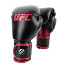 終極格鬥MMA訓練裝備,所有產品經過精心設計,無論初學者或職業選手皆適用