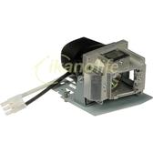 VIVITEK原廠投影機燈泡5811116320-SU/適用機型D508、D509、D510