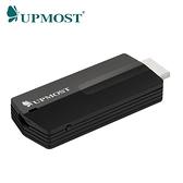 【UPMOST 登昌恆】UPF705 無線影音接收器