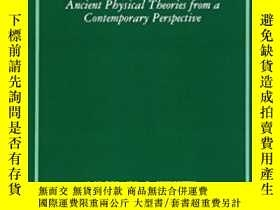 二手書博民逛書店The罕見Continuous And The DiscreteY364682 Michael J. Whit
