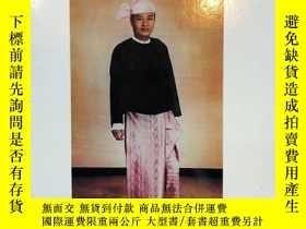 二手書博民逛書店The罕見Disorder in Order:The Army-State in Burma since 1962