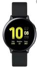 【Samsung】Galaxy Watch Active2 44mm鋁製藍牙手錶 (R820) (台灣公司貨/保固一年)