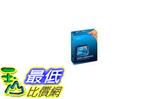 [7美國直購] BX80614E5607 Intel Xeon DP Quad-core E5607 2.26GHz Processor BX80614E5607