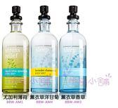 Bath & Body Works Aromatherapy 芳療精油身體噴霧 118ml【彤彤小舖】