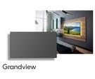 《名展影音》Grandview 150吋 Dynamique ALR 4K中長焦溢彩DY4抗光幕 PE-L150(16:9)