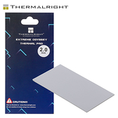 THERMALRIGHT ODYSSEY THERMAL PAD 2.0mm 奧德賽 導熱片