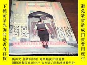 二手書博民逛書店THE罕見TIGER VOLUME 1 NUMBER 5Y145