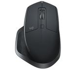 羅技 MX Master 2S 多工無線滑鼠