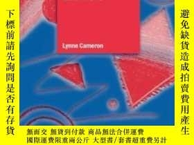 二手書博民逛書店Teaching罕見Language To Young LearnersY255562 Cameron, Ly