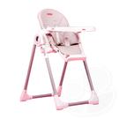 Nuby 多功能成長型高腳餐椅-蒙布朗【...