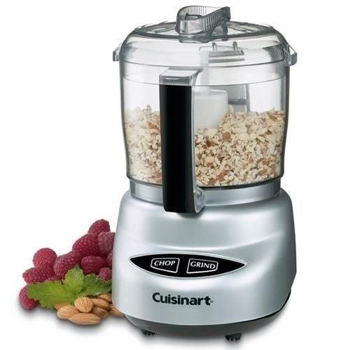 (現貨馬上出)【Cuisinart美膳雅】迷你食物調理機 DLC-2ABCTW 攪拌機
