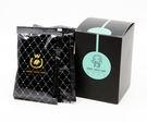 【白咖啡坊】南洋 榴槤白咖啡 盒裝5入 ...