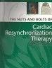 二手書R2YBb《The Nuts&Bolts of Cardiac Resyn